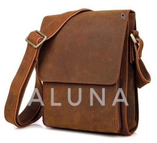 Sling Bag / Waist Bag ( Aluna Creativity )