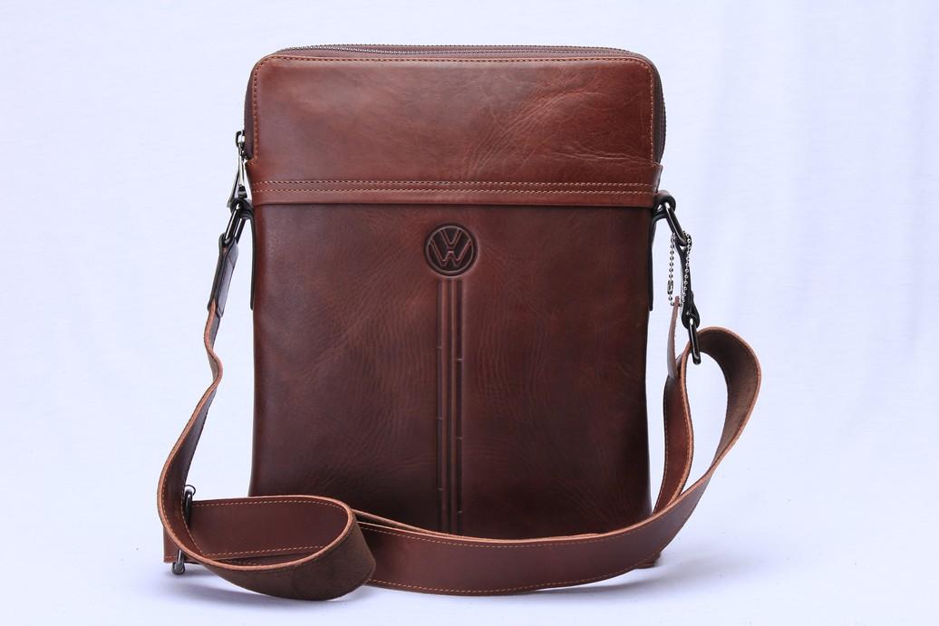 Sling Bag ( Aluna Creativity )